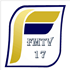 Fridley City TV